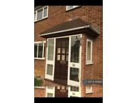 3 bedroom house in Firsgrove Crescent, Brentwood, CM14 (3 bed)
