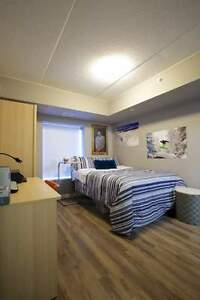 Fanshawe's ONLY Luxury Student Living - WIFI INCLUDED! London Ontario image 6