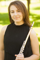 Flute Lessons - All levels and ages welcome