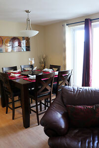 St. Catharines 2 Bedroom Apartment for Rent: Niagara Retirement