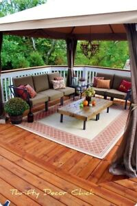 Fence & deck staining/sealing! 15% off book today/free quotes