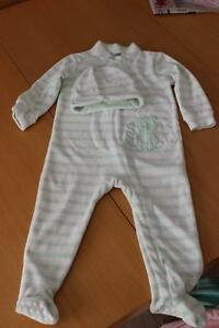 NEW WITH TAGS - Nice gift 18-24 month sleeper