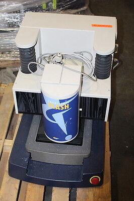 Ogp Smartscope Flash  Video Measuring Machine