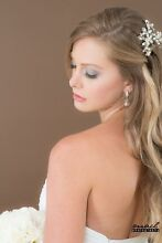 Hair, Makeup and Spray Tan Matraville Eastern Suburbs Preview