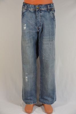 heißer verkauf billig gutes Angebot rationelle Konstruktion Herren-Jeans JOKER Jeans CLARK 2243-212 in blueblack Herrenjeans ...