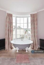 5 bedroom house in Lansdown Road, Bath, BA1 (5 bed) (#991258)