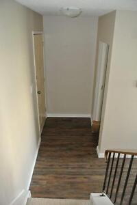 Large Newly Renovated Townhouse in Town of Redwater Edmonton Edmonton Area image 7