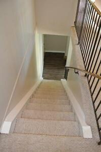 Large Newly Renovated Townhouse in Town of Redwater Edmonton Edmonton Area image 8