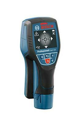 Bosch D-TECT120 Wall and Floor Detection Scanner