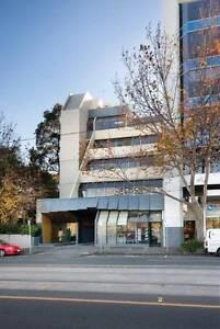 Secure off street parking space 112 Wellington Pde East Melb East Melbourne Melbourne City Preview