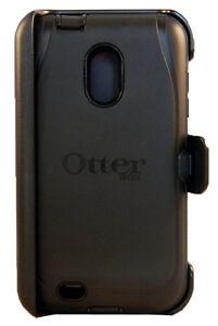 samsung galaxy s2 otterbox defender ebay