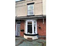 2 bedroom house in Sandy Lane, Tettenhall, Wolverhampton, WV6 (2 bed) (#1070779)