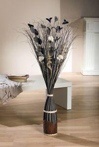 dekob ndel dekoration ebay. Black Bedroom Furniture Sets. Home Design Ideas