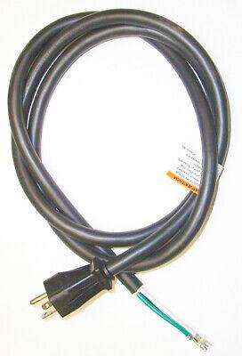 Campbell Hausfeld V-215105AV Safety Valve Genuine Original Equipment Manufacturer OEM Part