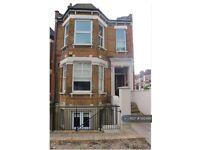 1 bedroom in Loampit Hill, London , SE13 (#1004911)