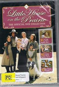 little-house-on-the-prairie-official-dvd-collection-vol-31-brand-new
