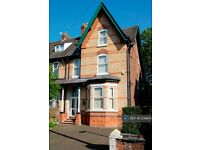 8 bedroom house in Brighton Grove, Manchester, M14 (8 bed) (#1238610)