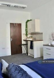 1 bedroom in Sunny Bar, Doncaster, DN1 (#1024256)