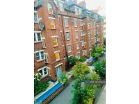 2 bedroom flat in Morris House, London , NW8 (2 bed) (#235428)