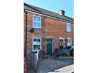 2 bedroom house in Grove Road, Sevenoaks, TN14 (2 bed) (#590963)