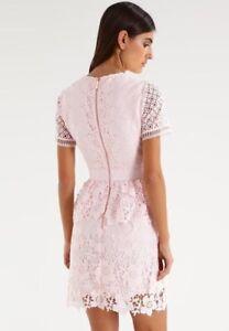 BNWT Ted Baker Dress!!