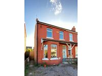 3 bedroom house in Cable Street, Formby, Liverpool, L37 (3 bed) (#794491)