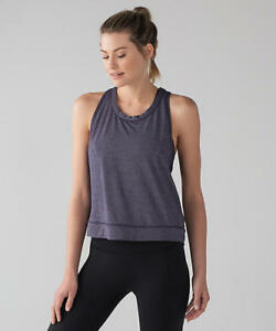 Lululemon Tops for Sale!