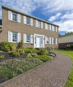OpEn HoUsE ~ 334 Colby Dr ~ Sun Nov 29, 2-4pm