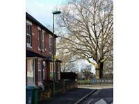 5 bedroom house in Teversal Avenue, Nottingham, NG7 (5 bed)