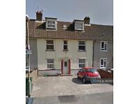 7 bedroom house in Barcombe Road, Brighton, BN1 (7 bed)