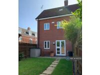 3 bedroom house in Crediton Close, Coventry, CV3 (3 bed) (#1120735)