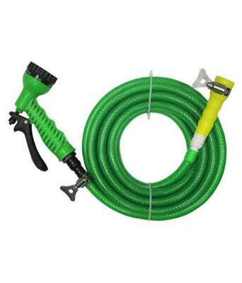 Best Quality New Green Garden Pipe Water Dispensing Pipe