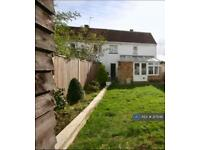 3 bedroom house in Willow Way, Hurstpierpoint, BN6 (3 bed)