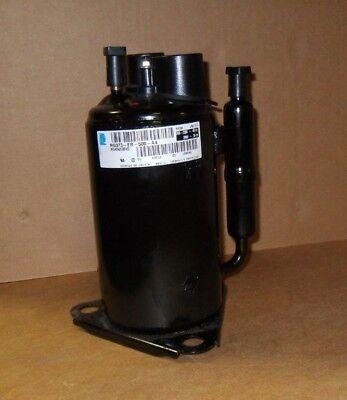Tecumseh Compressor Rotary Model Rga5453bxd