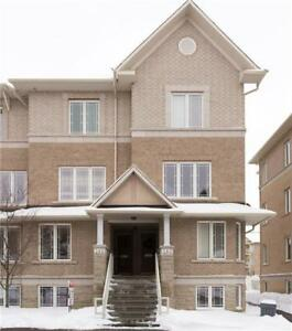 Beautiful Home at Centrepointe - Open House: Sunday, March 25th