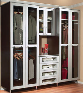 Customize storage organizer- Get Free Quotation and Consultation