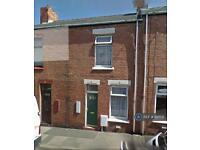 2 bedroom house in Ninth Street, Blackhall Colliery, TS27 (2 bed)