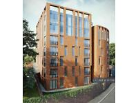 1 bedroom flat in The Sutton, Sutton Coldfield, B73 (1 bed)