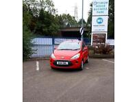 Ford Ka Edge 1.2 2014 Excellent Condition Throughout