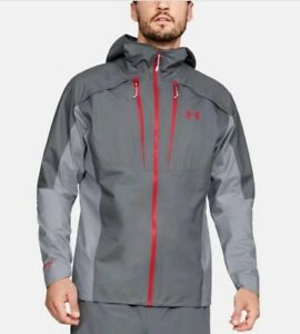 Under Armour Atlas GORE-TEX® Active Men's Hiking Jacket