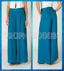 Anthropologie Wide Leg Pants for Women