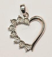 Valentine's Day Fine Jewelry & Collectibles Online Auction