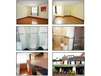 2 bedroom flat in Uxbridge Road, Hatchend, HA5 (2 bed)