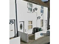 2 bedroom house in Hill House Road, Dartford, DA2 (2 bed)