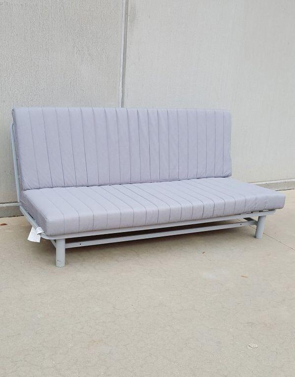 Sofa Ikea Nyhamn BedIn Gumtree TwickenhamLondon 13FlJTKc