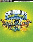 Skylanders Swap Force Guide (Strategy Guides)