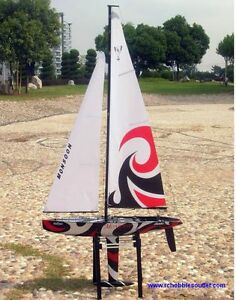 Rc Sailboat | Kijiji in Ontario  - Buy, Sell & Save with Canada's #1