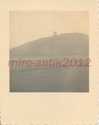 Foto, Porta Westfalia,1936; 5026-56 (Porta Fotos)