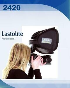 Lastolite 2420 Ezybox Speed-Lite Softbox 22x22cm (8.6
