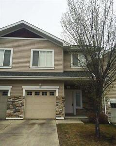 GREAT TOWNHOUSE FOR FIRST TIME BUYERS OR INVESTORS